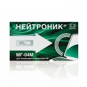 Neitronik-MG-04M