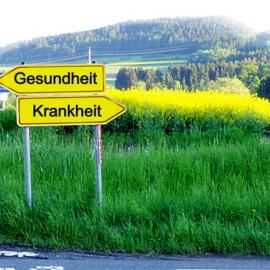 """Video: Kleine Gesundheitsschule """"Gesunde Ernährung""""/Школа правильного питания"""
