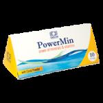 PowerMin