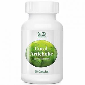 Coral%20Artichoke_1