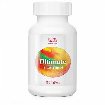 Vitamine Mineralen