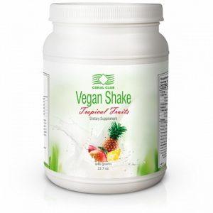 Vegan-Shake-Tropical_m