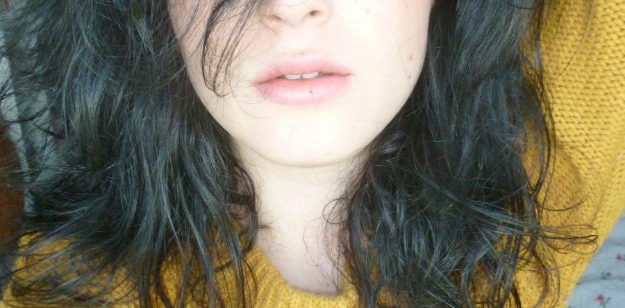 Ist Silikon für meine Haare schädlich?
