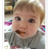 Darmparasiten bei kleinen Kindern – milde Kräuter – Kur
