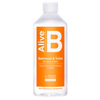 Alive-B-Bad-WC-Bio-Organik