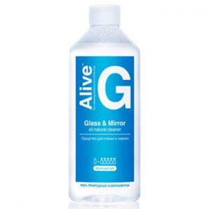Alive-G-Glas-Spiegel-Reiniger