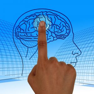 Ein klarer Verstand und ein gutes Gedächtnis