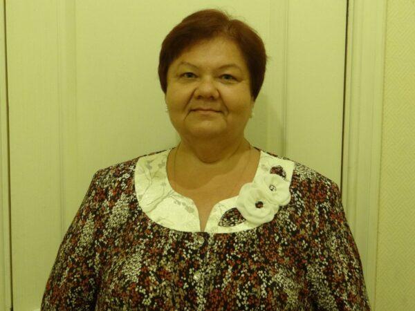 Jeanne K. Kundenreferenzen