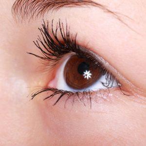 Gesundheit der Augen
