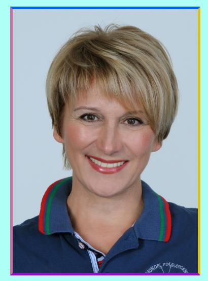 Jeanne Kiselev