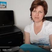 """Video 5: Das Projekt """"Colo Vada Plus"""" Der Sinn der Entgiftung"""
