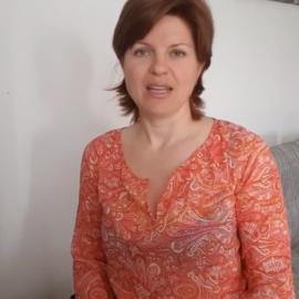 """Video 6: Das Projekt """"Colo Vada Plus"""" Wasser"""