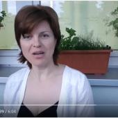 """Video 7: Das Projekt """"Colo Vada Plus"""" Rezepte und Ernährungsempfehlungen"""