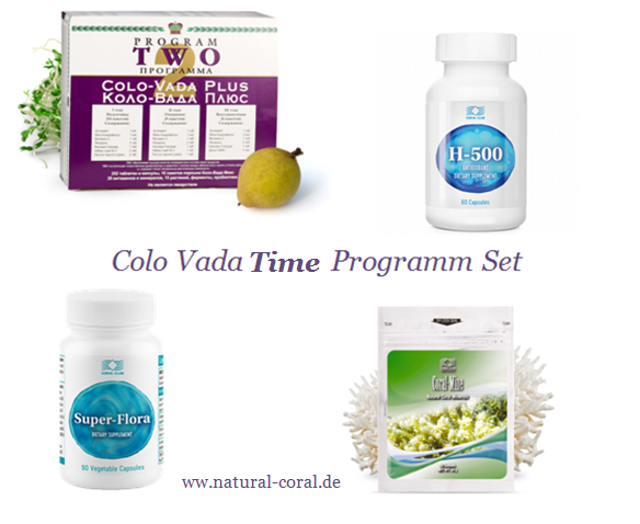 colo-vada-time-programm-3