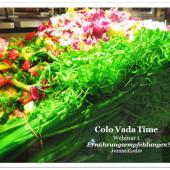 Webinar 1: Colo Vada Time Ernährungsempfehlungen