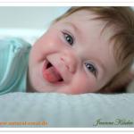 Parasiten bei Kindern: Natürlich dagegen vorgehen