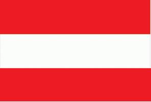 Österreich Coral Club