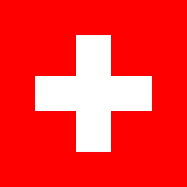 Coral Club in der Schweiz