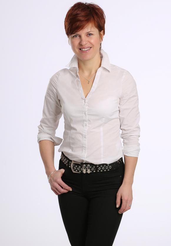 Jeanne-Kiselev-Coral-Club-Deutschland