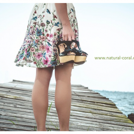 Coral Club Produkte: Cellulite