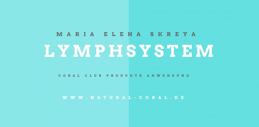 Coral Club Produkte: Oft krankes Kind/Vitalisierung, M.E. Skreya